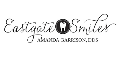 Eastgate Smiles Dental Care | Cincinnati, OH